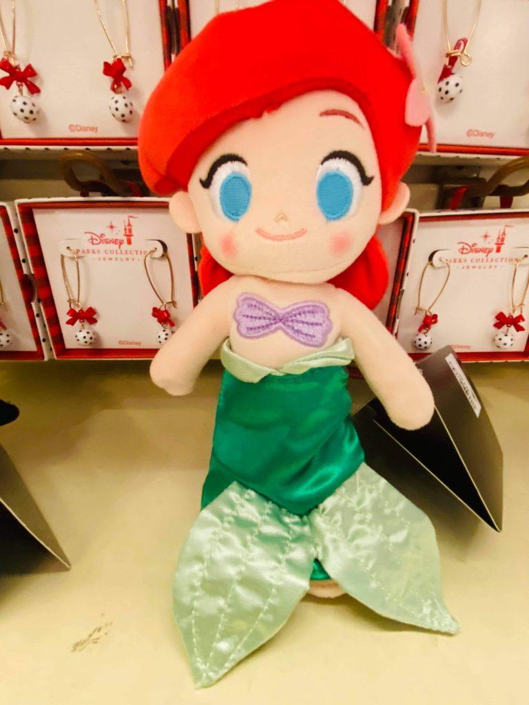 Ariel nuiMOs