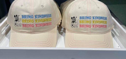 Bring Kindness hat