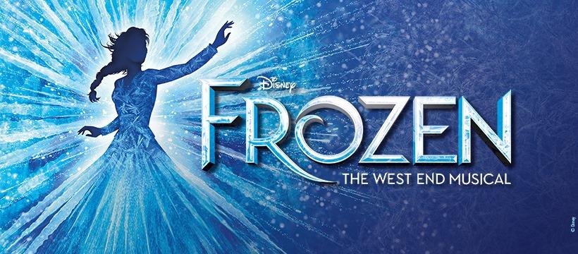Frozen West End