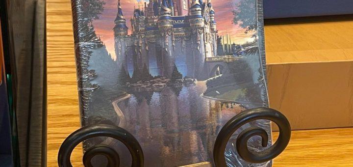 Disney collectiobles