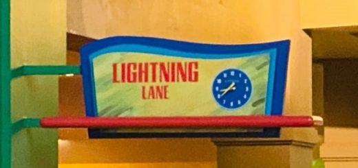 epcot lightning lane