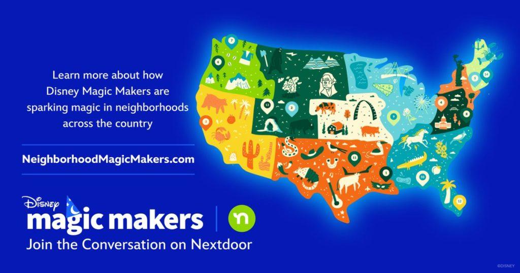 makermakers