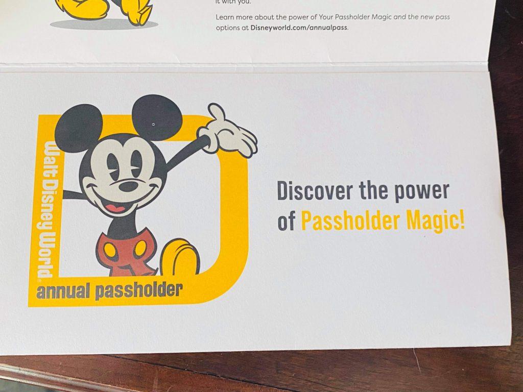 AP magnet