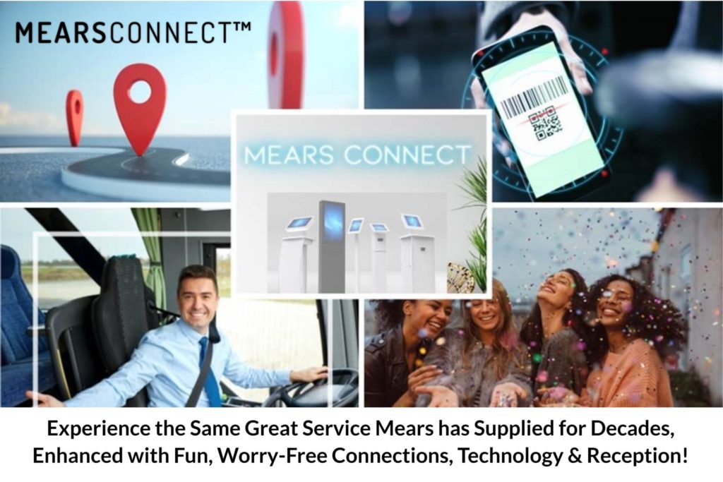 Mears Connect
