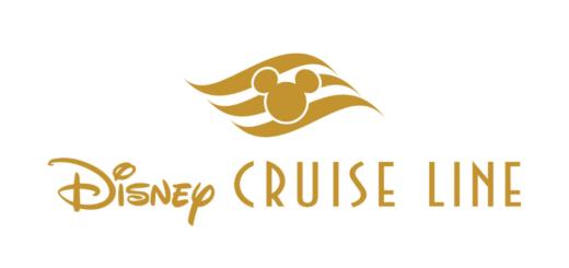 Disney Cruise Port Call Debarkation