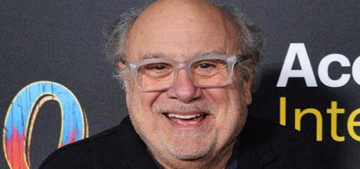 Danny DeVito joins cast of Haunted Mansion